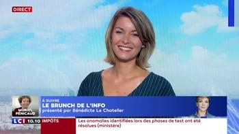 Anne Chloé Bottet Septembre 2018 Ecc5e6962760574