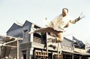 Легенда / Fong sai yuk ( Джет Ли, 1993) E4ef831002879604