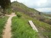 Hiking Tin Shui Wai - 頁 14 Bb7277909207244
