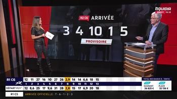 Amélie Bitoun – Novembre 2018 E0d2061034677054