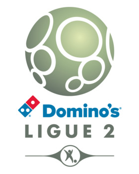 Football - Domino's ligue 2 - 7ème Journée - Highlights - 1080p - French Fe4a19978298764