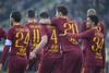 фотогалерея AS Roma - Страница 15 D9bba51092315514