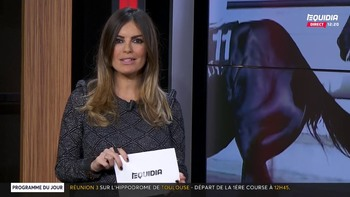 Amélie Bitoun – Novembre 2018 Ff48451043004504