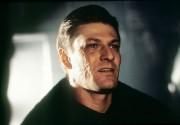 Джеймс Бонд. Агент 007. Золотой глаз / James Bond 007 GoldenEye (Пирс Броснан, 1995) 5b0d2c654939053