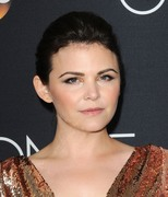 Ginnifer Goodwin -                   ''Once Upon A Time'' Series Finale Screening Beverly Hills May 8th 2018.
