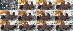 88b0ad968063894 - Beach Hunters - Nudism Sexy Girls 06