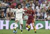 фотогалерея AS Roma - Страница 15 22d709980107014