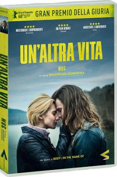 Un'Altra Vita - Mug (2018) iTA - STREAMiNG