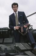 Джеймс Бонд. Агент 007. Золотой глаз / James Bond 007 GoldenEye (Пирс Броснан, 1995) 6b33db1090482754