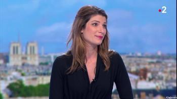 Chloé Nabédian - Août 2018 D7686a955112374