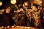 Легенда / Fong sai yuk ( Джет Ли, 1993) 90540f1002879724