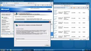 Windows XP Professional SP3 x86 Integral Edition v.2019.3.16 ENG/RUS