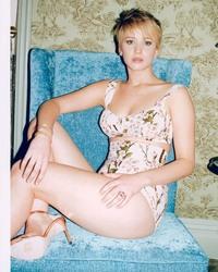 http://thumbs2.imagebam.com/53/d6/23/cd98ac1180525664.jpg