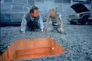 Вулкан / Volcano ( Томми Ли Джонс,  Дон Чидл, 1997) 58dc5d998093884