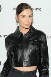 Amanda Steele - 2018 Beauty Con Festival in NYC 4/22/18