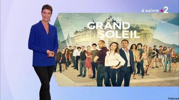 Chloé Nabédian - Août 2018 Da4548959346414