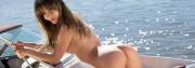 http://thumbs2.imagebam.com/54/31/1a/35fc1c672149543.jpg