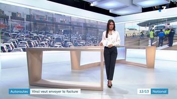 Emilie Tran Nguyen - Décembre 2018 12f6111065717784