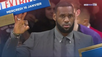 NBA Extra - 16 01 2019 - 720p - French 67c0471094482184