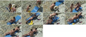 1f7fe4968088374 - Beach Hunters - Nudism And Naturism 05