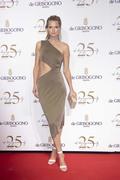 Toni Garrn - De Grisogono Party in Cannes 5/15/18