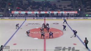 SHL 2018-10-11 Växjö vs. Malmö - French E899dd1000249354