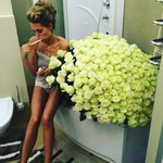 http://thumbs2.imagebam.com/54/9e/f4/4b557f752490833.jpg