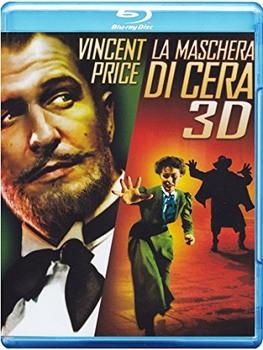 La maschera di cera (1953) Full Blu-Ray 2D\3D 42Gb AVC\MVC ITA DD 1.0 ENG DTS-HD MA 2.0 MULTI