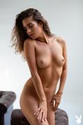 http://thumbs2.imagebam.com/54/d7/f9/6227241254541984.jpg