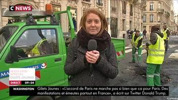 Elodie Poyade - Décembre 2018 22e38f1057020074
