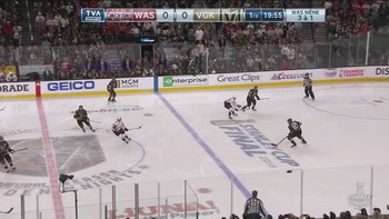 NHL 2018 - Stanley Cup Final - G5 - Washington Capitals @ Vegas Golden Knights - 2018 06 07 - 720p - French 1d5789924329864