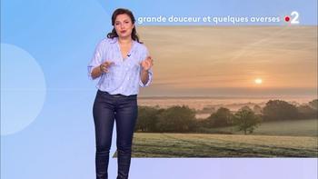 Anaïs Baydemir - Décembre 2018 Addd601067601114