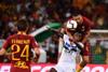 фотогалерея AS Roma - Страница 15 48d95e959088854