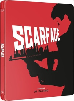 Scarface (1983) BD-Untouched 1080p VC-1 DTS HD ENG DTS iTA AC3 iTA-ENG