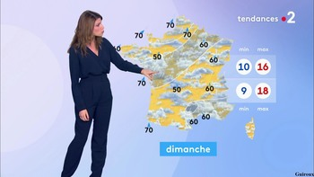 Chloé Nabédian - Novembre 2018 3d0f301027263994