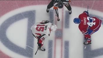 NHL 2018 - RS - Ottawa Senators @ Montréal Canadiens - 2018 12 15 - 720p 60fps - French - TVA Sports De53d51063761254
