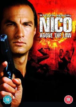 Nico (1988) DVD5 Copia 1:1 ITA-ENG-FRE