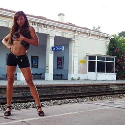 Jennifer dennion (fitgirl)  C1ae911213334804
