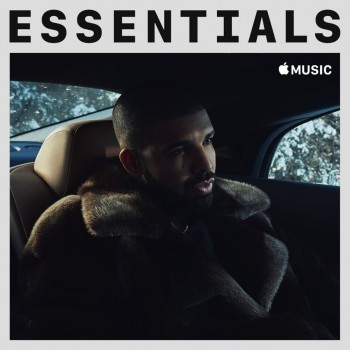 Drake - Essentials (2018) Full Albüm İndir