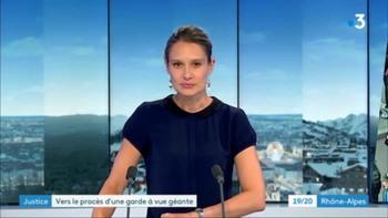 Lise Riger - Septembre 2018 Ab34fe974320294