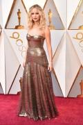 Дженнифер Лоуренс (Jennifer Lawrence) 90th Annual Academy Awards at Hollywood & Highland Center in Hollywood, 04.03.2018 - 85xHQ A633df880706584