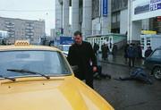 Превосходство Борна / The Bourne Supremacy (Мэтт Дэймон, 2004)  B7b1aa886607614