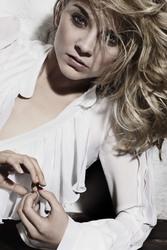 Natalie Dormer - Amica magazine, 2012