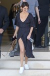 Selena Gomez Out and About in Los Angeles 02/01/20185130fc736405713