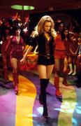 Остин Пауэрс: Шпион, который меня соблазнил / Austin Powers: The Spy Who Shagged Me (1999) 3085c7938867254