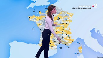 Chloé Nabédian - Novembre 2018 Fca1471029041164