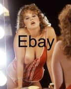 http://thumbs2.imagebam.com/56/be/92/89e4831055821324.jpg