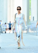 Victoria Beckham -                    New York City June 18th 2018.