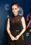 Kate Mara -                20th British Independent Film Awards London December 10th 2017.