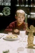 Один дома / Home Alone (Макалей Калкин, 1990) 37fd021083971664